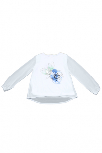 Купить блуза dodipetto ( размер: 122 7лет ), 8442692