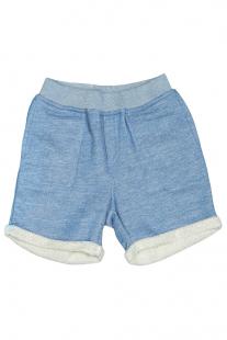 Купить шорты billybandit ( размер: 114 6лет ), 10465952