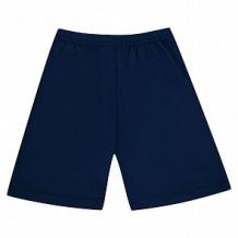 Купить шорты звездочка, цвет: синий ( id 10760981 )