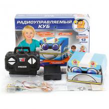 Купить игровой набор играем вместе радиоуправляемый куб ( id 12640441 )