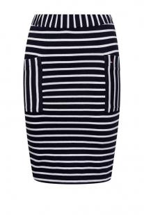 Купить юбка tommy hilfiger ( размер: 152 12 ), 13462732