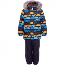 Купить комплект kerry franky: куртка и полукомбинезон ( id 12094967 )