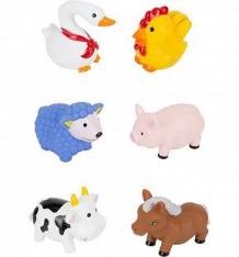 Купить игровой набор игруша игрушки-брызгалки ферма ( id 122230 )
