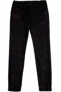Купить брюки ( id 353553671 ) artigli