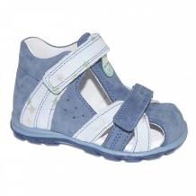 Купить dandino сандалии для мальчика dnd2129-22-8а_01 dnd2129-22-8а_01