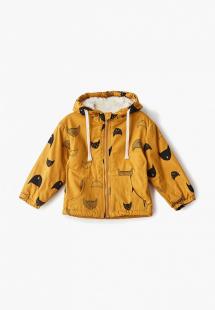 Купить куртка moon river mp002xb00blzk0809