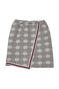 Купить юбка people ( размер: 164 xxl ), 11437499