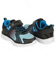 Купить кроссовки mursu, цвет: черный ( id 10364909 )