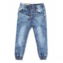 Купить sweet berry джинсы для мальчика морской день 813099 813099