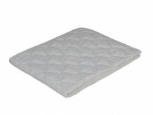 Купить одеяло ми облегчённое ол(05)-10(о) 110х140 см ол(05)-10(о)