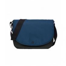 Купить сумка для коляски mothercare, темно-синий mothercare 2138044