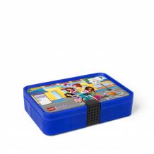 Купить lego система хранения friends 40841732