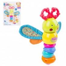 """Купить игруша, игрушка развивающая """"стрекоза"""" ( id 11501806 )"""