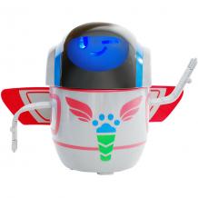 """Купить интерактивный робот росмэн """"герои в масках"""" (свет, звук, движение) ( id 10328944 )"""