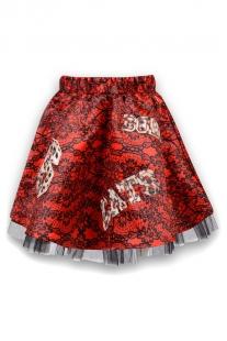 Купить юбка de salitto ( размер: 130 130 ), 9291521