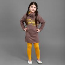 Купить ёмаё толстовка для девочки 14-424 14-424