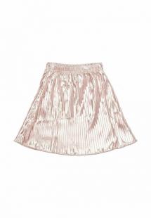 Купить юбка born mp002xg00tj2cm128