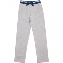 Купить maru-maru штанишки 215171001 215171001