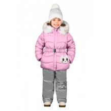 Купить boom by orby комплект для девочки зимний 70464 70464