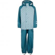 Купить комплект name it: куртка и полукомбинезон ( id 11842629 )