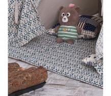 Купить kett-up коврик амелия комфорт vv16458
