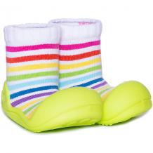Купить тапочки attipas rainbow ( id 9637993 )