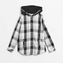 Купить рубашка coccodrillo, цвет: мультиколор ( id 12805822 )