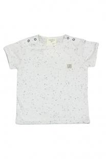 Купить футболка carrement beau ( размер: 94 3года ), 10368922