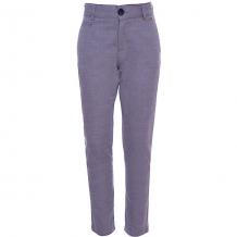 Купить брюки trybeyond ( id 10964586 )