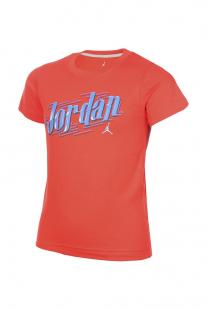 Купить футболка jordan ( размер: 116 6 ), 11559352