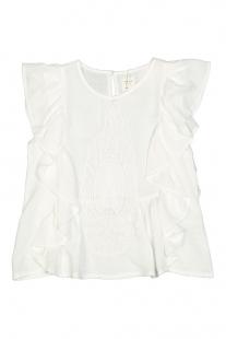 Купить блуза carrement beau ( размер: 102 4года ), 10368878