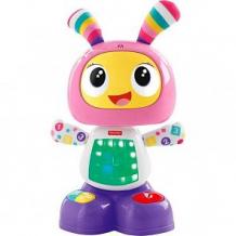 Купить развивающая игрушка fisher-price бибель ( id 3765330 )