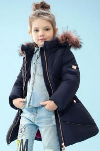 Купить куртка ( id 353857090 ) pulka