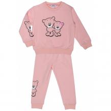 Купить born спортивный костюм для девочки 17-2011-i 17-2011-i