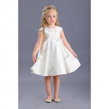 Купить нарядное платье маленькая леди ( id 13361163 )