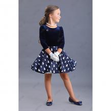 Купить нарядное платье маленькая леди ( id 13361183 )