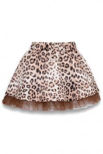 Купить юбка stefania pinyagina ( размер: 162 162 ), 9291471