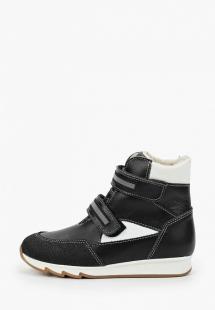 Купить ботинки tapiboo ta036akghne2r290
