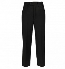 Купить школьные брюки rodeng gl000217705 ( id 221129 )