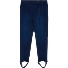 Купить джинсы original marines ( id 12264093 )