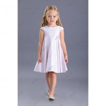 Купить нарядное платье маленькая леди ( id 13361164 )