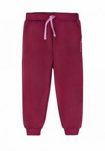 Купить брюки спортивные bossa nova mp002xg01hencm104