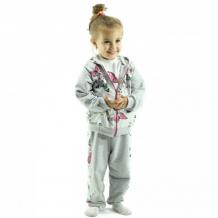 Купить папитто спортивный костюм бабочки 821-003