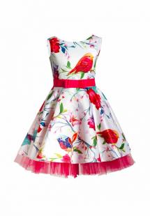 Купить платье fansyway mp002xg013azcm98104