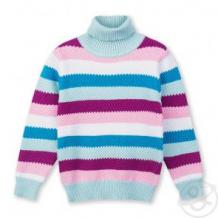 Купить свитер play today art free, цвет: розовый ( id 11782588 )