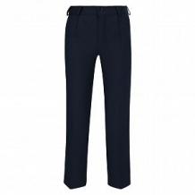 Купить брюки атрус, цвет: синий ( id 10656398 )