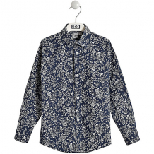 Купить рубашка ido ( id 10630711 )