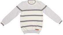 Купить eddy kids свитер вязанный для мальчика e132016 e132016