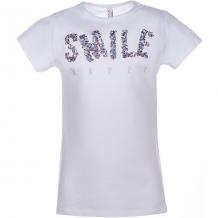 Купить футболка trybeyond ( id 10965915 )