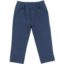 Купить спортивные брюки wojcik ( id 5590126 )